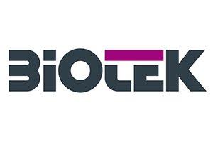 logo biotek