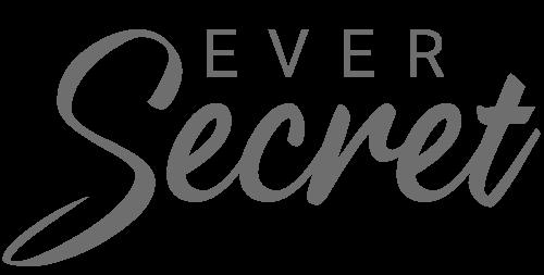 Ever Secret